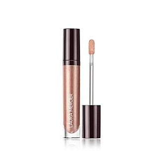 Caviar Chrome Veil Liquid Eyeshadow