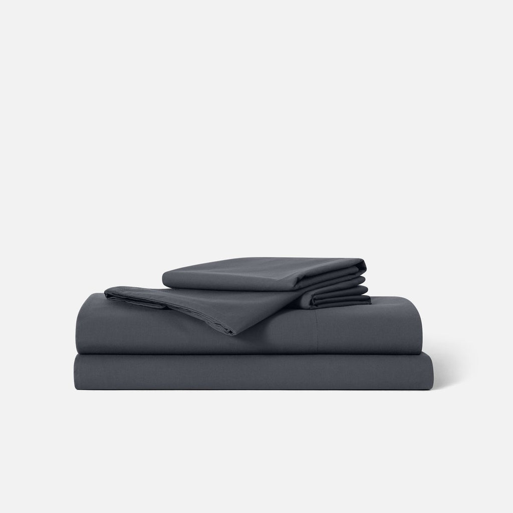 Classic Core Sheet Set