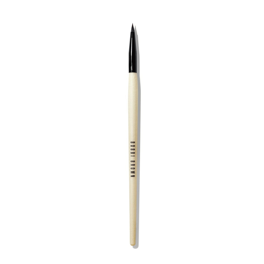 ULTRA PRECISE EYE LINER BRUSH