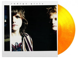 Indigo Girls: Indigo Girls