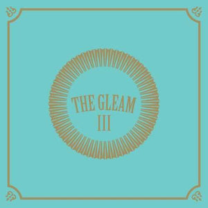 Avett Brothers, The: The Third Gleam