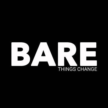 USED – Bobby Bare: Things Change