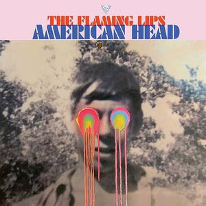 Flaming Lips, The: American Head