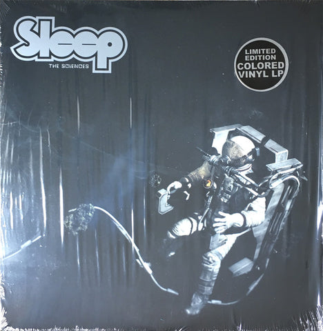 Sleep: The Sciences