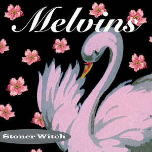 Melvins, The: Stoner Witch