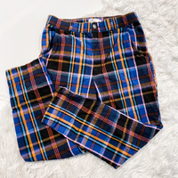 Hollister Pants Size Medium - Bay 3 Bin 204