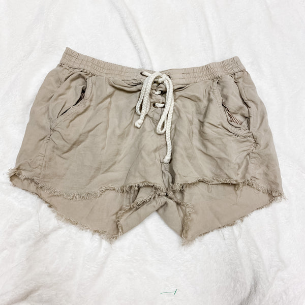 Aerie Shorts - S