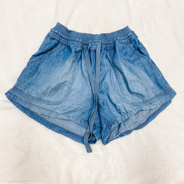 Altar'd State Shorts - M
