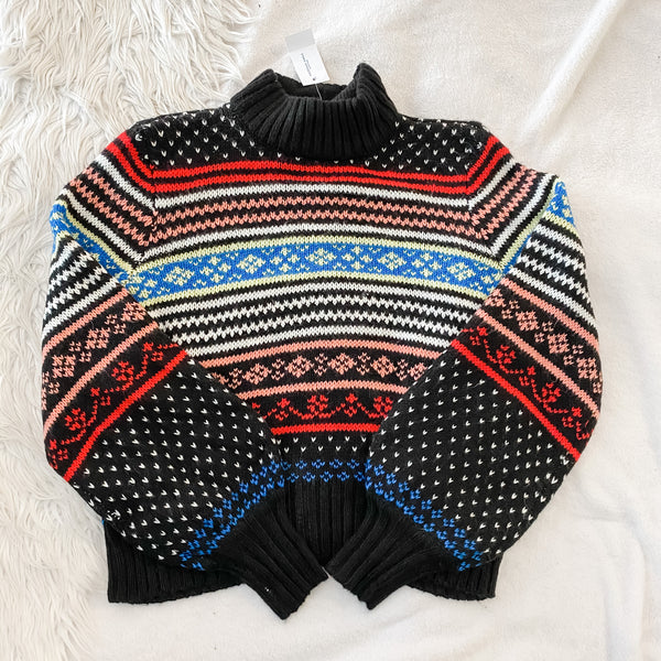 American Eagle Sweater - XS