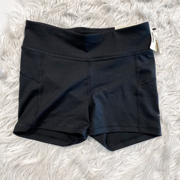Aeropostale Athletic Shorts Size Small - Bay 5 Bin 79