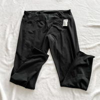 Aerie Athletic Pants Size Extra Large - Bay 3 Bin 73