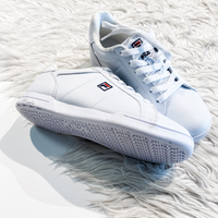 Fila Casual Shoes 6 - Bay 1 Bin 21