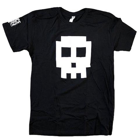 T-Shirt Space Invader