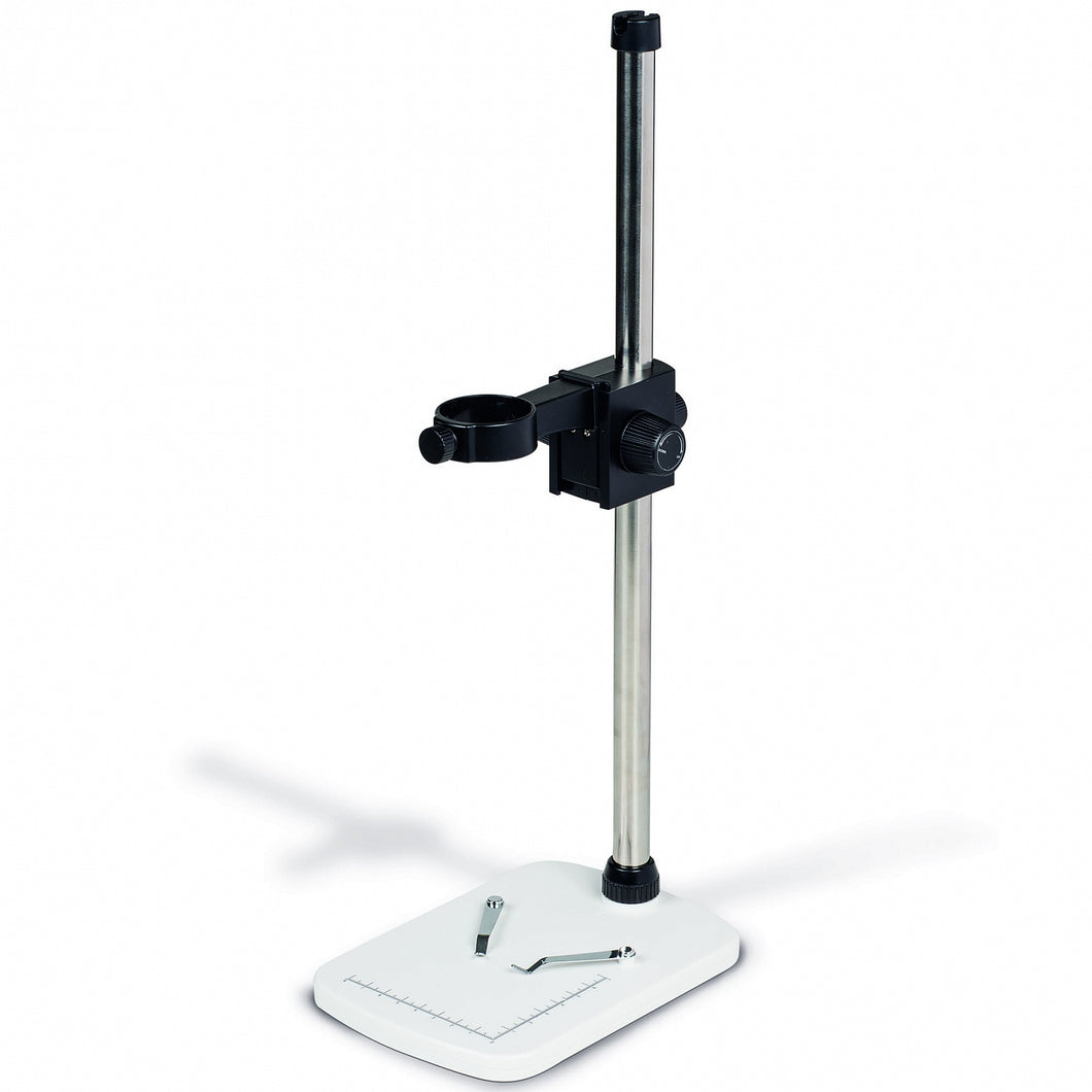 Stand for Digital Microscope