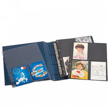 Load image into Gallery viewer, Lighthouse Grande Classic Binder/Slipcase