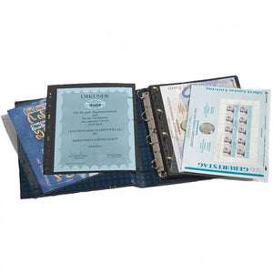 Lighthouse Grande Classic Binder/Slipcase