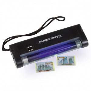 Long Wave UV Lamp