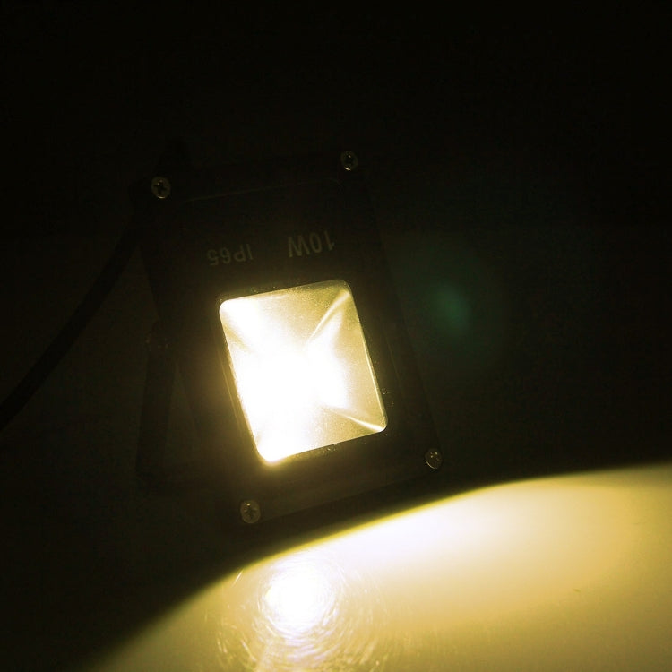 LED0571WW_7.jpg@a92cc1bb52db63dd1f404670a145ba9d
