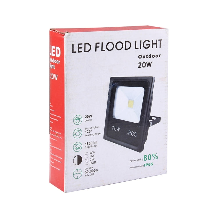 LED0572WW_6.jpg@665cfa295de4657eab33de114125931f