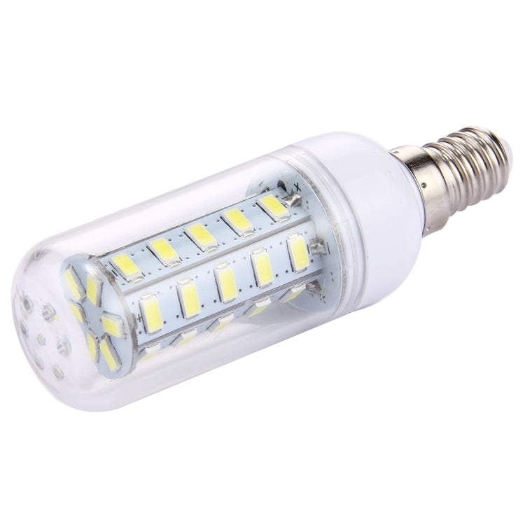 LED8129WL_1.jpg@c094f25f029b18c9cd02bdc39dc03014