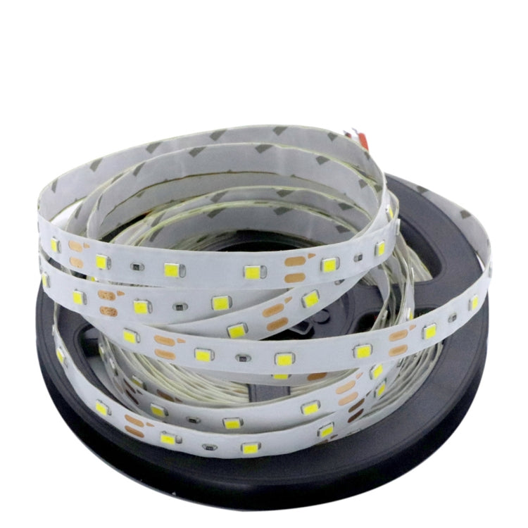 YWXLight 5M LED-stripverlichting (Cold White)