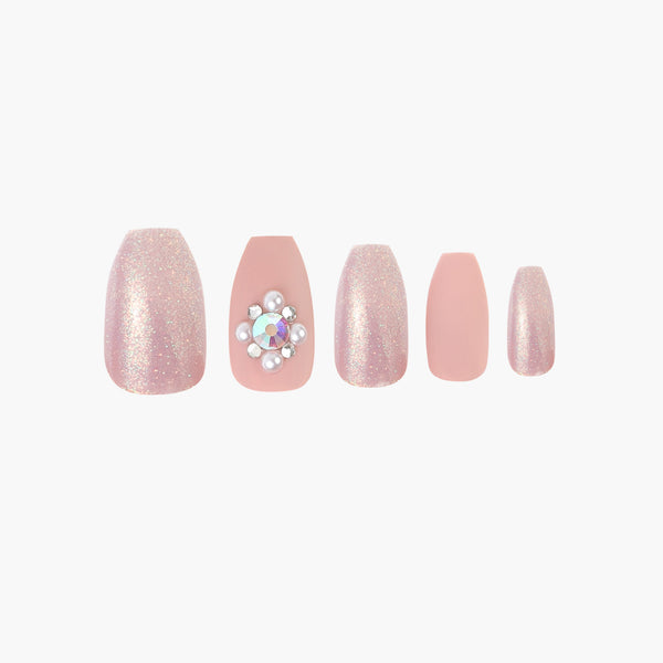 alldashingSweetGempressonnails