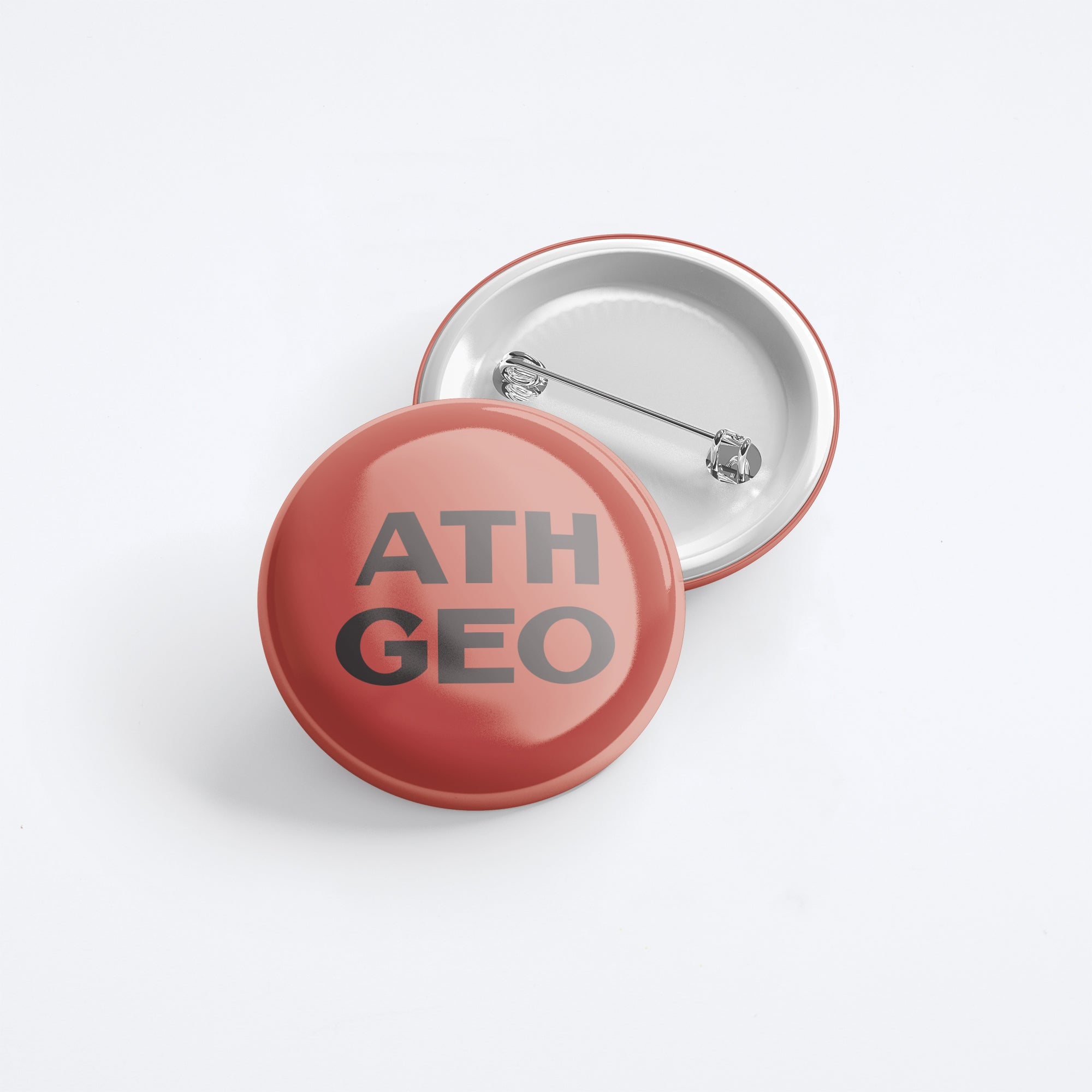 Ath Geo Button