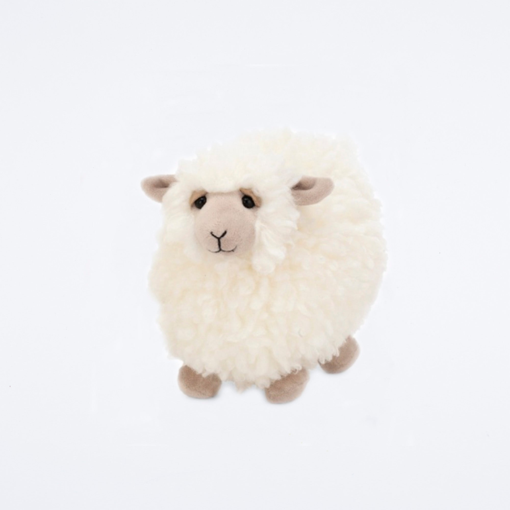 Rolbie Sheep Large