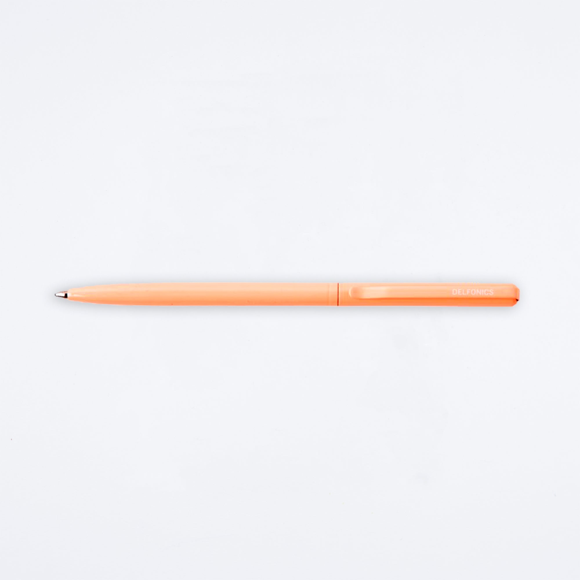 Legend Ballpoint Retractable Pen