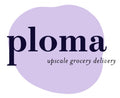 Dried Fish/Seaweed/Soup Base | Ploma.io