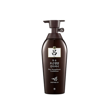 [Ryo] Strenthener Conditioner 500ml