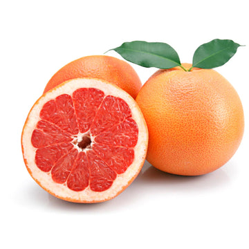 Star Ruby Grapefruit 5ea