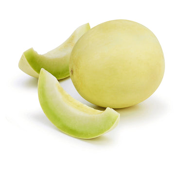 Honeydew Melon 2ea