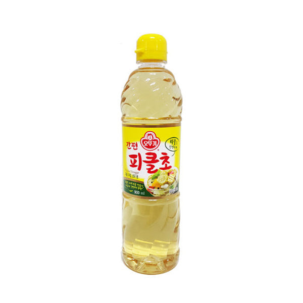 [Ottogi] Vinagred Cooking Wine 900ml