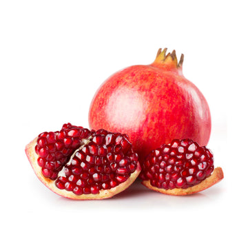 Pomegranate 2ea