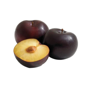 Catalina Plums 3lb