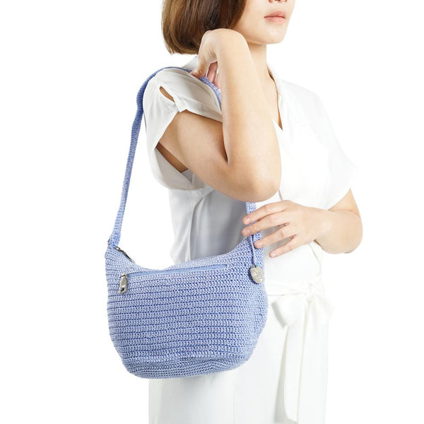 Arini Shoulder Bag