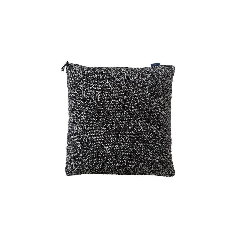Cover Cushion Static