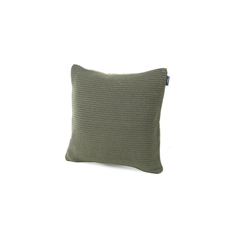 Cushion Cover Tight Weave 45X45