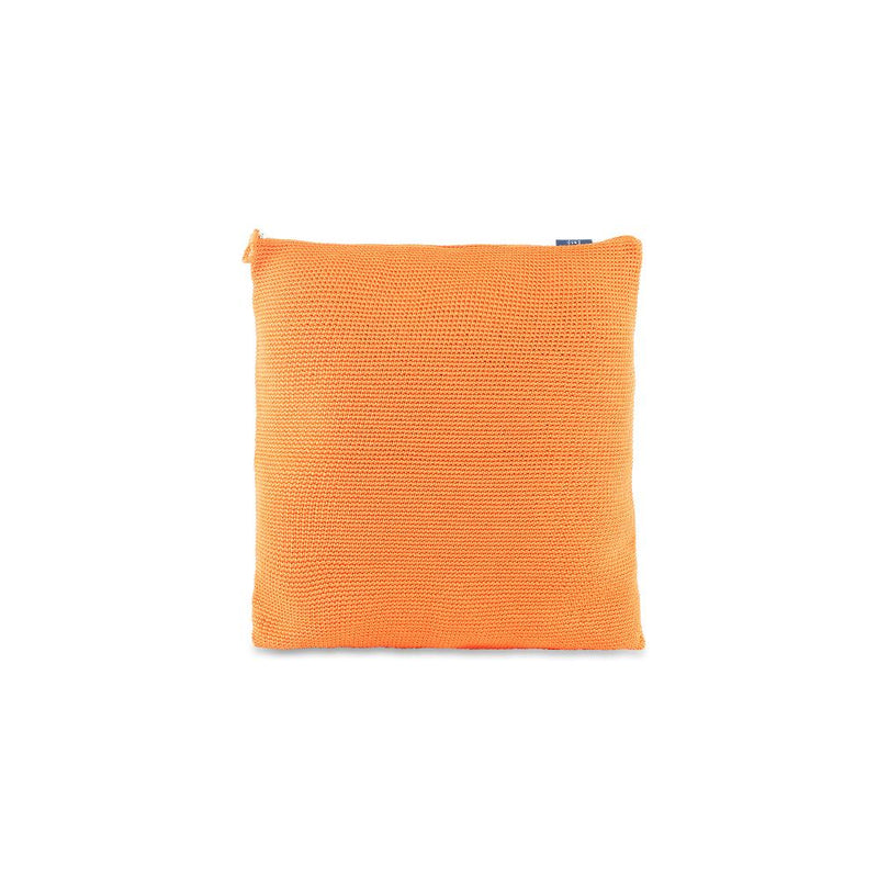 Cover Cushion Solid
