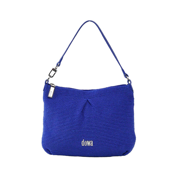 Linsia Royal Blue