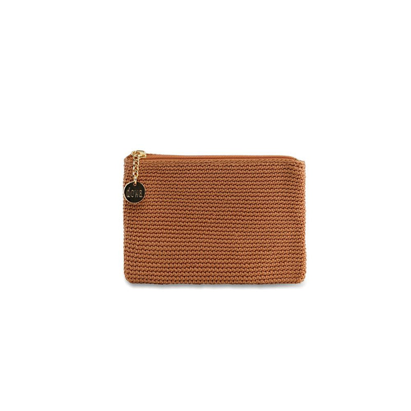 Mentawai Passport Case