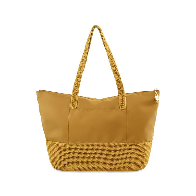 Slili Shopper