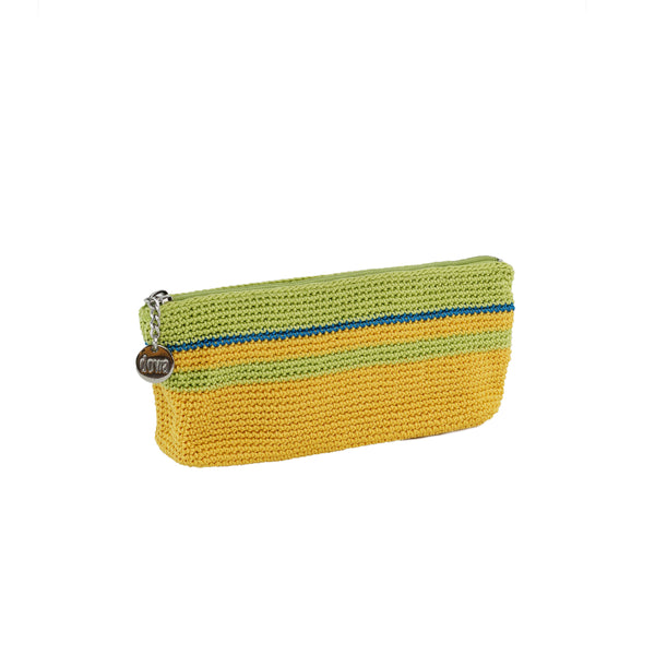 Tanabala Pencil Case