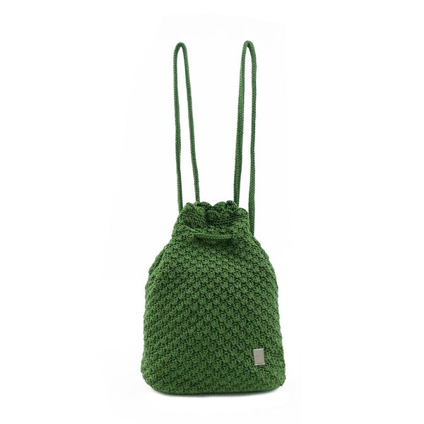 Via De La Spiga Backpack