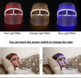 URBAN™ LED THERAPY MASK
