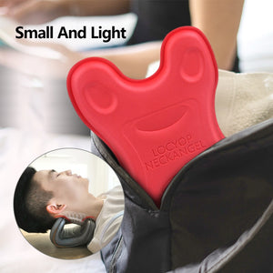 URBAN™ Innovative Neck Stretcher