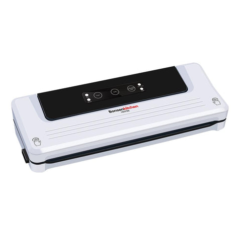Bonsenkitchen Vacuum Sealer VS3750