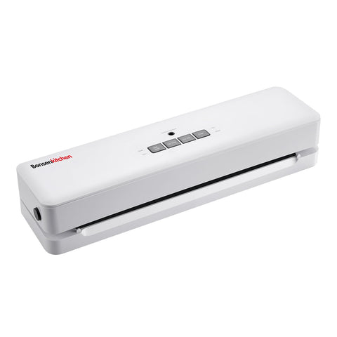 Bonsenkitchen Vacuum Sealer VS3803