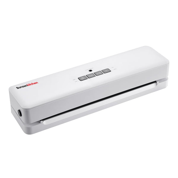 Bonsenkitchen Vacuum Sealer VS3803 - Bonsenkitchen